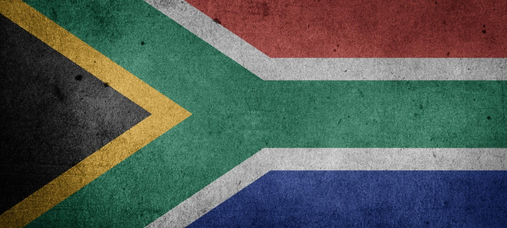 south-africa-1184103-small